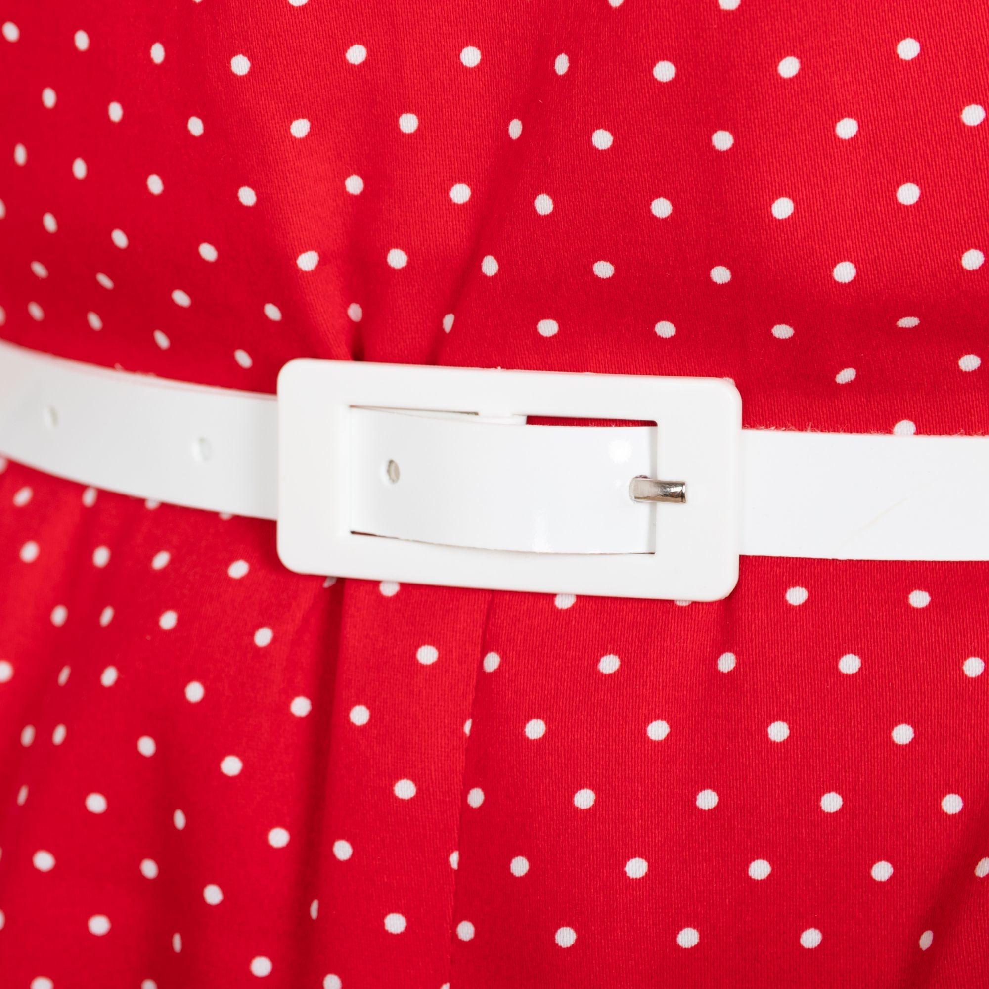 ... Retro šaty Svedomitosť 6f510751d3c