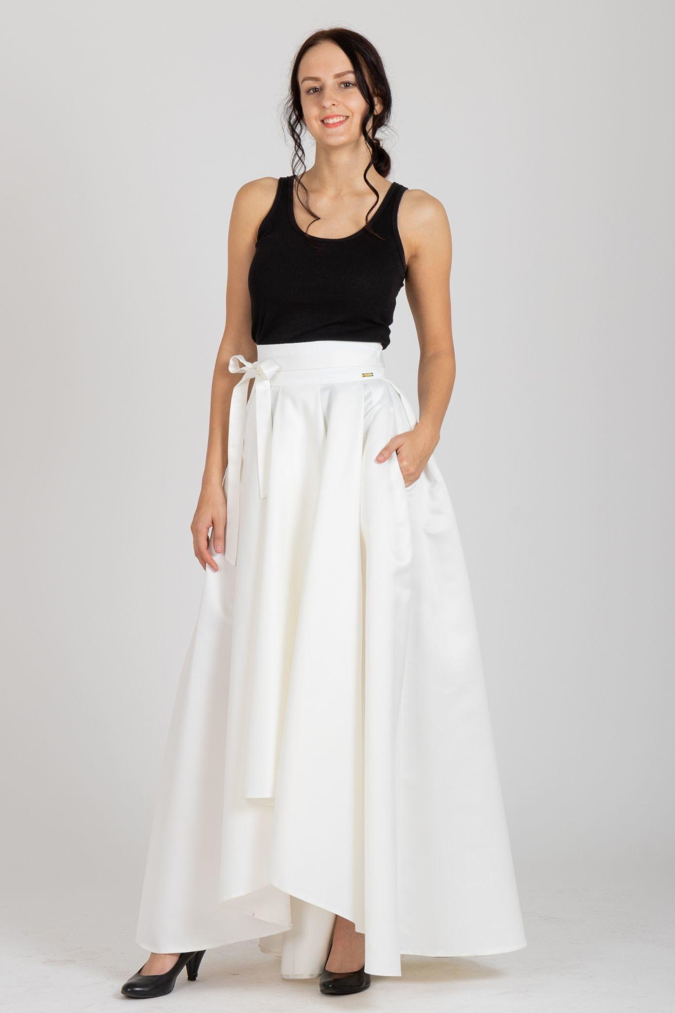 c5b4053f017b Maxi sukňa Carrie