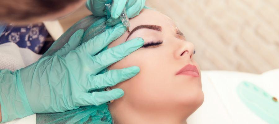 10 faktů o microbladingu