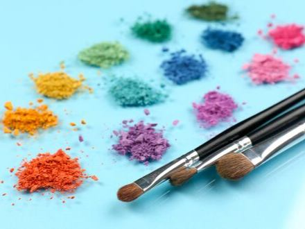 Víte, která barva vám bude slušet nejvíc?