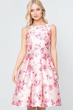 Chi Chi London spoločenské šaty Enika 9898b3e14c1