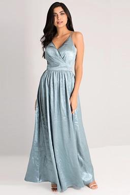 28b619eb2710 Chi Chi London spoločenské šaty Edwina