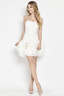 Spoločenské šaty - POSHme.cz 66c65550983