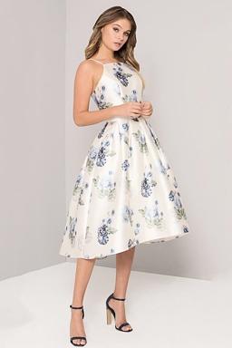 Chi Chi London spoločenské šaty Dinar 8b25d4ffc37