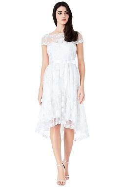 Spoločenské šaty Lady Mariana 328f87bf253
