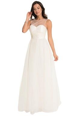 a70336107e65 Chi Chi London svadobné šaty Zariah