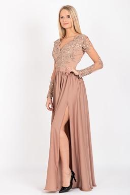 Spoločenské šaty Arianrhod 4a6152d4bd2
