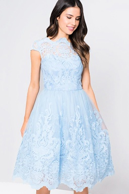 Chi Chi London spoločenské šaty Rhiannon 820c1c7ad2f