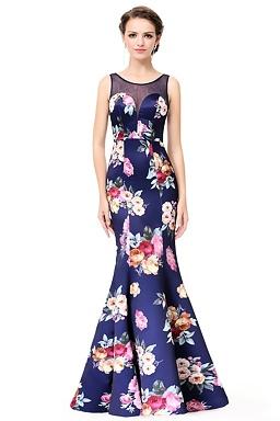 eba1abe3d6f Ever-Pretty plesové šaty Anastázia