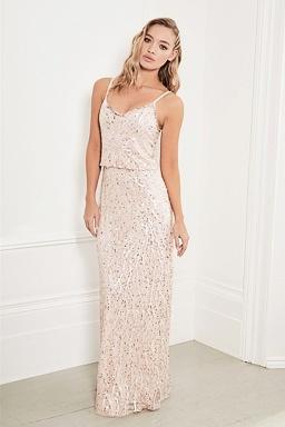 Exkluzívne spoločenské šaty Miucha a lá Veľký Gatsby 2400a75f9bb