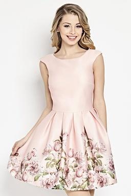 1680291ff0ee Mini šaty - POSHme.cz