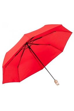 Dáždnik Redness, červený