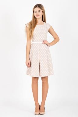 Retro šaty Laskavost 8c56e89f1b7