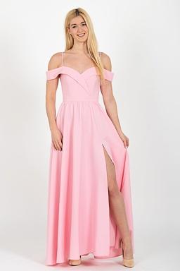 Spoločenské šaty Euterpe 86a1dab2925