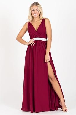 Spoločenské šaty Astraia 328a18447ad