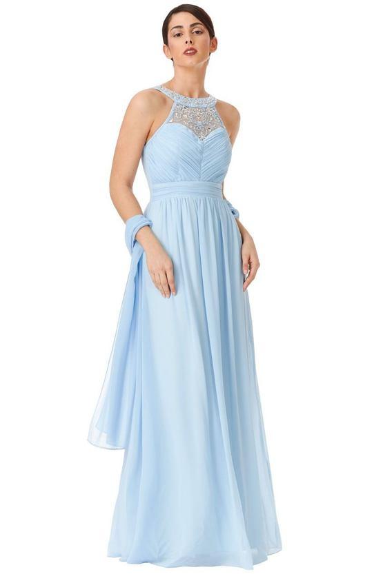 3df3c57882c Spoločenské šaty Madlyn
