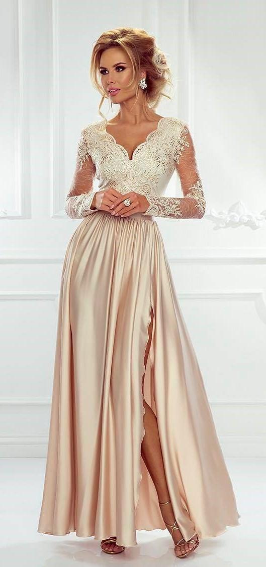 685500dbefd9 Spoločenské šaty Arianrhod