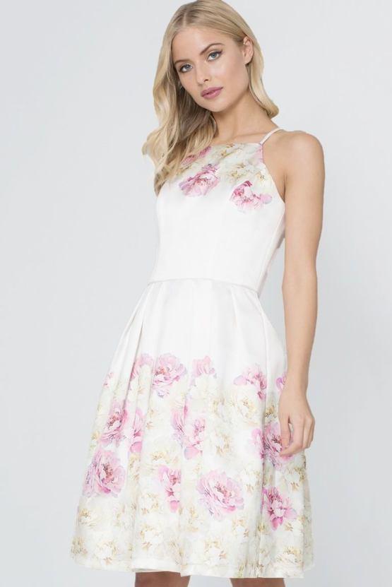 Chi Chi London spoločenské šaty Mona 7b31dfb1af5