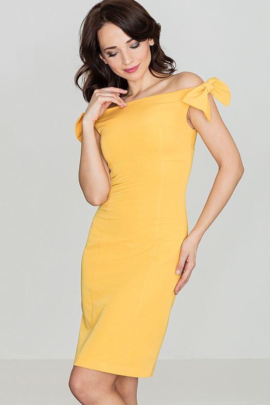 Puzdrové šaty Charlene b5699416379
