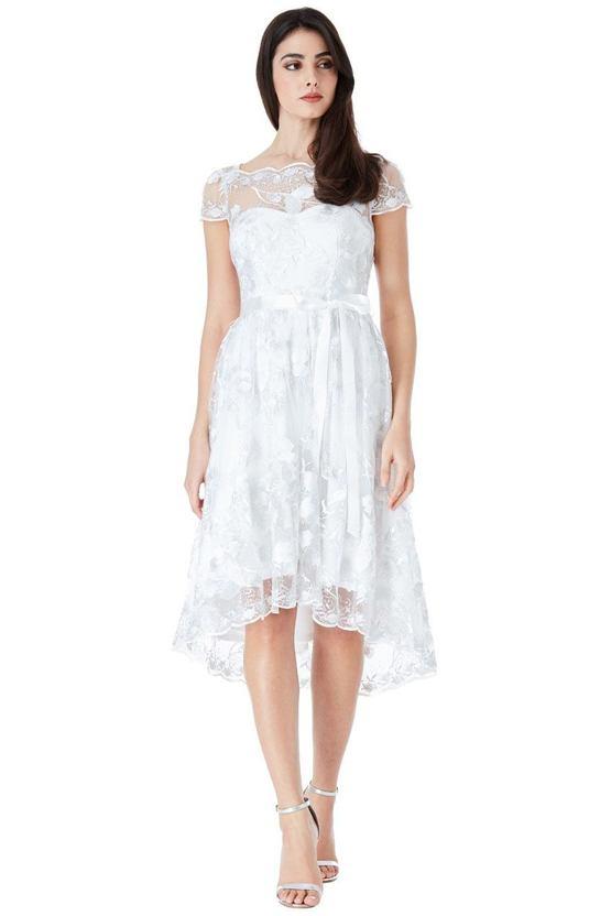 2af79d5748b4 Spoločenské šaty Lady Mariana