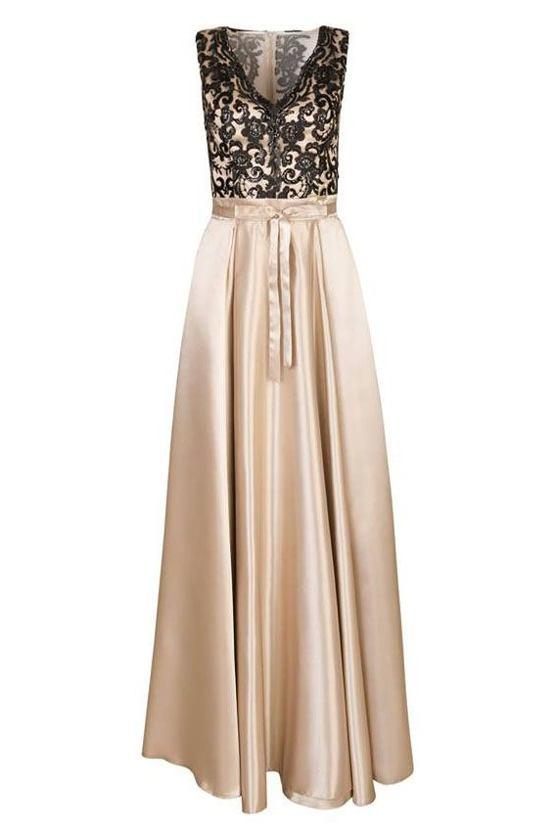 6791967987cc Plesové šaty Drusilla