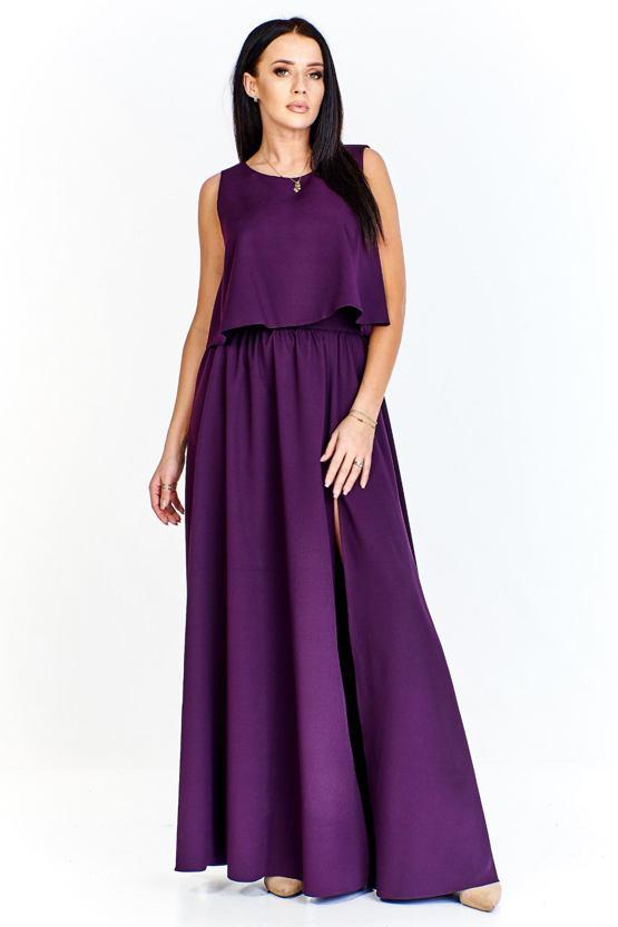 Plesové šaty Čarodejnica 42cbb64f147