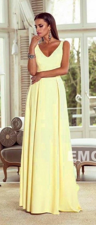 c6f657225711 Spoločenské šaty Aurora