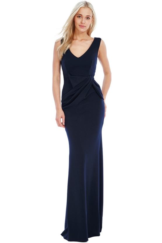 07180614be5 Plesové šaty Figura