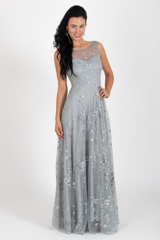 Plesové šaty Kikirikí 348191effd