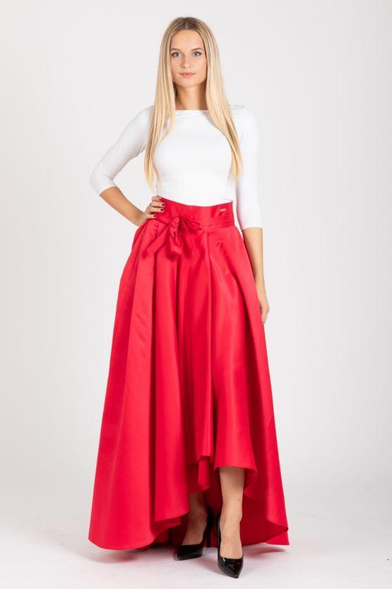 Maxi sukňa Carrie b52f2653bcf