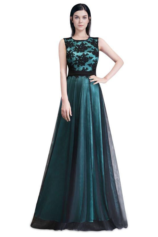 31f6f18c47e Plesové šaty Sladké drievko