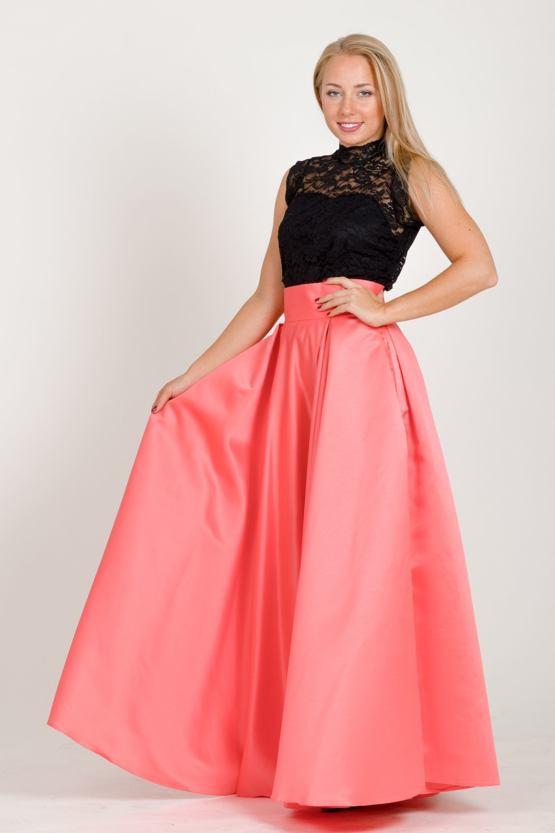 Maxi sukňa Sissi 855a31fb301