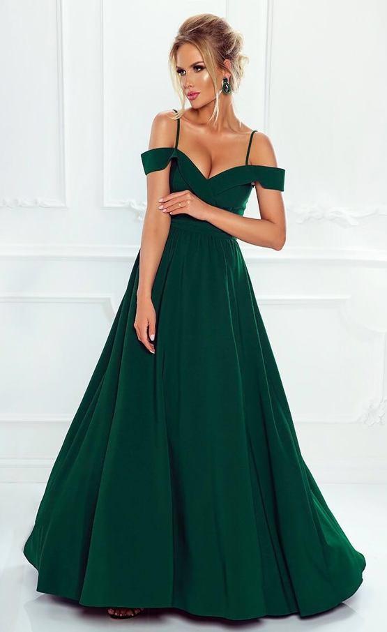 Plesové šaty Providentia bbb9878e6ee
