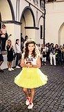 DOLLYnka Princezná Kráska